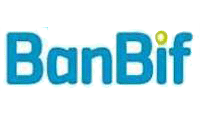 Logo banbif