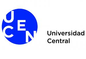 Logo de organización Corfo